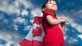 canada common law sponsorship application